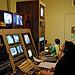 ECTV Studio