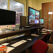 ECTV Studio17