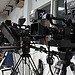 ECTV Studio23
