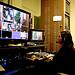 ECTV Studio36