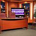 ECTV Studio41