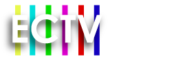 ECTV online