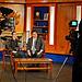 ECTV Studio10