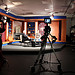 ECTV Studio11