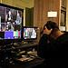 ECTV Studio12