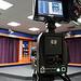 ECTV Studio16