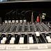 ECTV Studio19