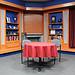 ECTV Studio21