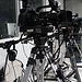 ECTV Studio22
