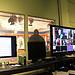 ECTV Studio33