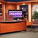 ECTV Studio42